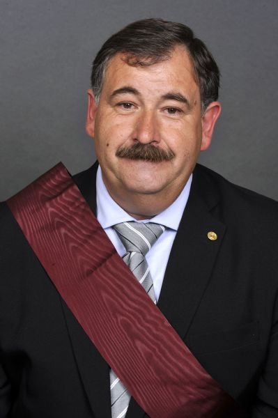 Francisco Quirante