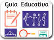 Guia Educativa